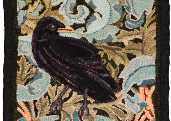 2013 Morris Crow 150