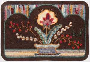 190417 CN challenge ATHA rug Lwp 150