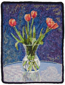 2011 Cathys Tulips 150cln